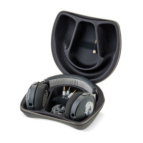 Focal Headphones Elegia