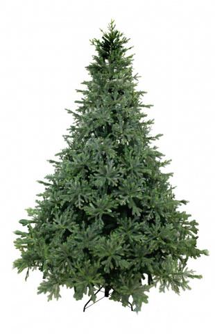 Ёлка Beatrees Imperial 250 см. зелёная