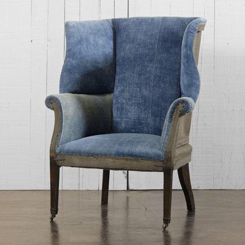 Кресла Кресло Ralph Lauren Хейптуайт kreslo-ralph-lauren-heyptuayt-ssha.jpg