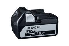 Аккумуляторная батарея HITACHI BSL1850