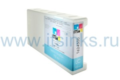 Картридж для Epson GS6000 C13T624500 Light Cyan 950 мл