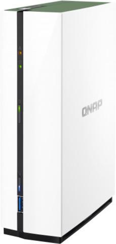Сетевой накопитель QNAP TS-128A