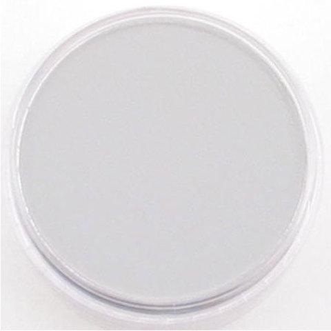 Ультрамягкая пастель PanPastel / Neutral Grey Tint