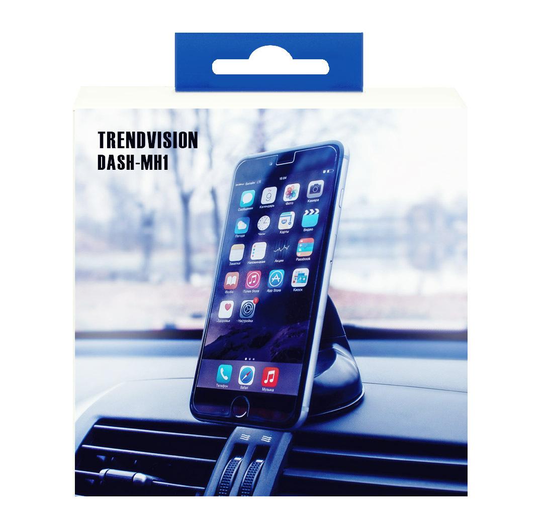 TrendVision DASH-MH1