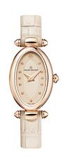 женские наручные часы Claude Bernard 20210 37R BEIR
