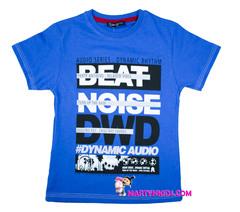 620  футболка аудио