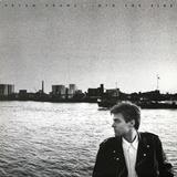 Bryan Adams / Into The Fire (LP)