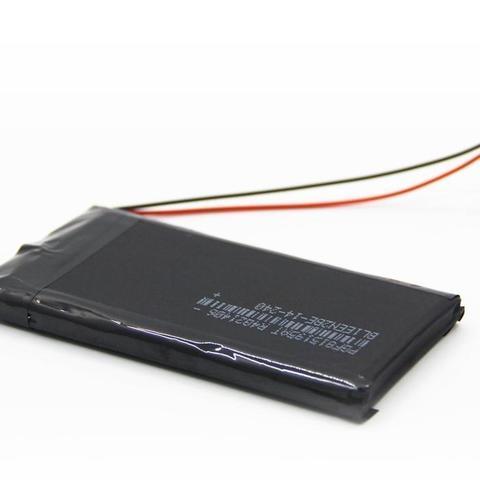 5300 mAh lithium battery - Внешняя батарея для Cubietruck