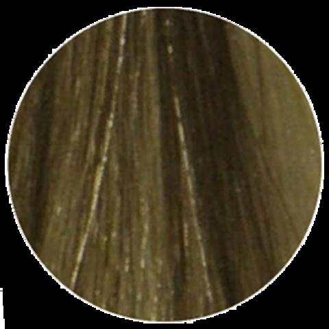 Goldwell Colorance 7-8 NEUTRAL (Lowlights) - тонирующая крем-краска