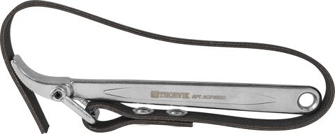 Ключ ременный для непрофилированных деталей с диапазоном до 220 мм, 280 мм