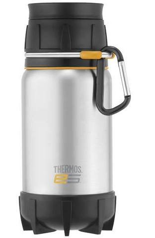 Термос Thermos Element 5 Travel Tumbler, 0.47 л