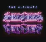 Bee Gees / The Ultimate Bee Gees (2CD+DVD)