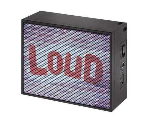 Mac Audio BT Style 1000 design Loud, акустическая система беспроводная