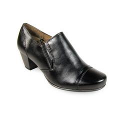 Туфли #8 Caprice