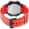 Купить Наручные часы Casio AQ-S810WC-4A по доступной цене