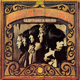 Buffalo Springfield / Last Time Round (LP)
