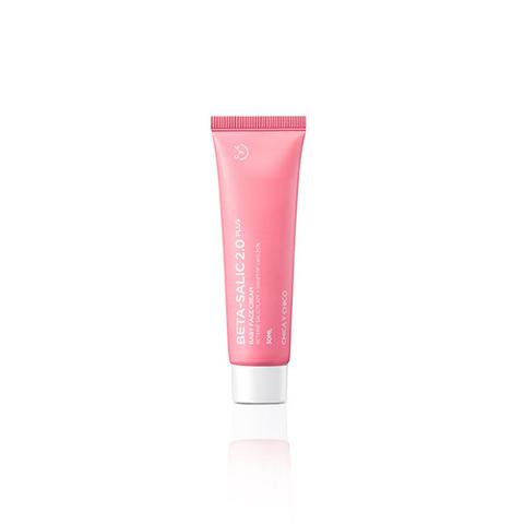 Крем CHICA Y CHICO Beta-Salic 2.0 Baby Face Cream 30ml