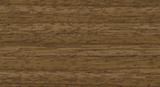 Профиль стыкоперекрывающий ПС 01.900.088 орех