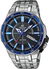 Наручные часы Casio EFR-106D-1A2VUEF