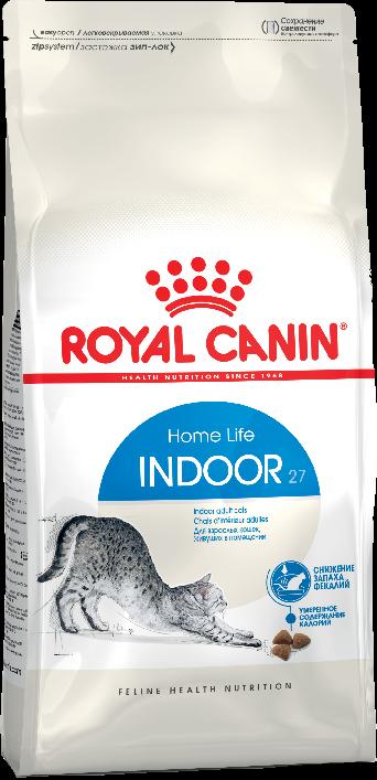 Сухой корм Корм для кошек живущих в помещении, Royal Canin Indoor 27 16_indoor_27_b1_ru_packaging_packshots_000006_2.png