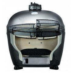 Рефлектор керамический для Primo JUNIOR