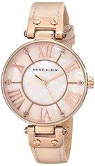 Женские наручные часы Anne Klein 9918RGLP