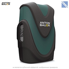 Батарея Anton Bauer Digital 90 Gold Mount Battery (14.4V, 93 Wh) G90