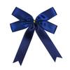 Бант декоративный Blue 1