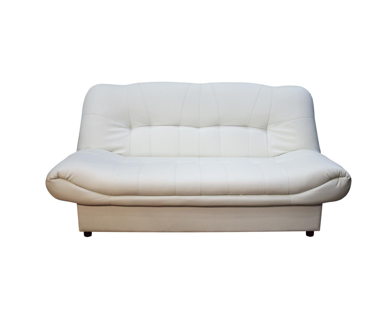 Скали-К диван-книжка
