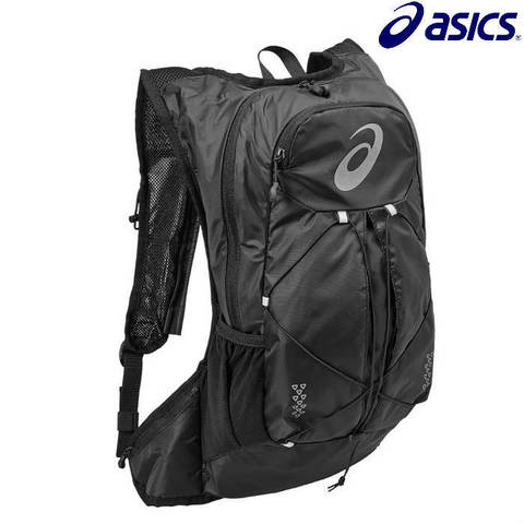 Рюкзак ASICS 131847-0946 LIGHTWEIGHT RUNNING 10L