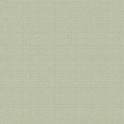 Обои Aura Texture World H2991005, интернет магазин Волео