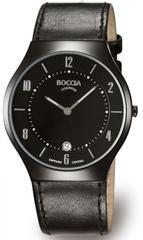 Мужские наручные часы Boccia Titanium 3559-03