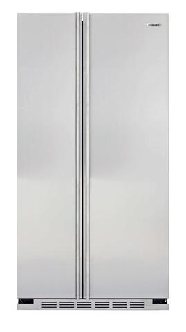 Холодильник side-by-side IO MABE ORGF2DBHF 30