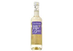 Уксус из белого вина 6% CR, 500мл