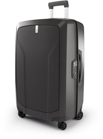 чемодан Thule Revolve 68cm/27 Medium Check Luggage
