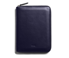 Чехол Bellroy Tablet Sleeve