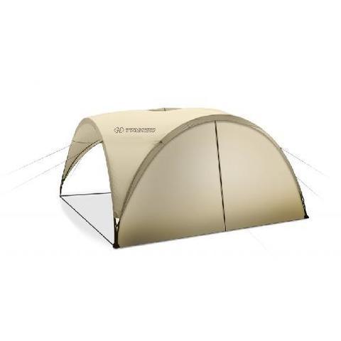 Дополнительная стенка для туристической палатки Trimm PARTY WALL