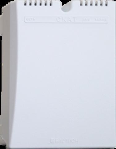 Блок бесперебойного питания SKAT-V.4 (пластик)