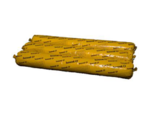 Полиуретановый герметик  ISOSEAL P40 CF 600мл (20шт/кор)