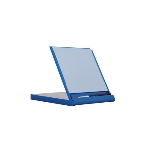 Планшет для рисования водой Mini Buddha Board, синий (MBBblue)