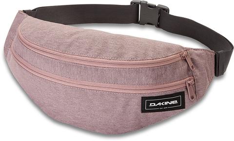 сумка поясная Dakine Classic Hip Pack Large