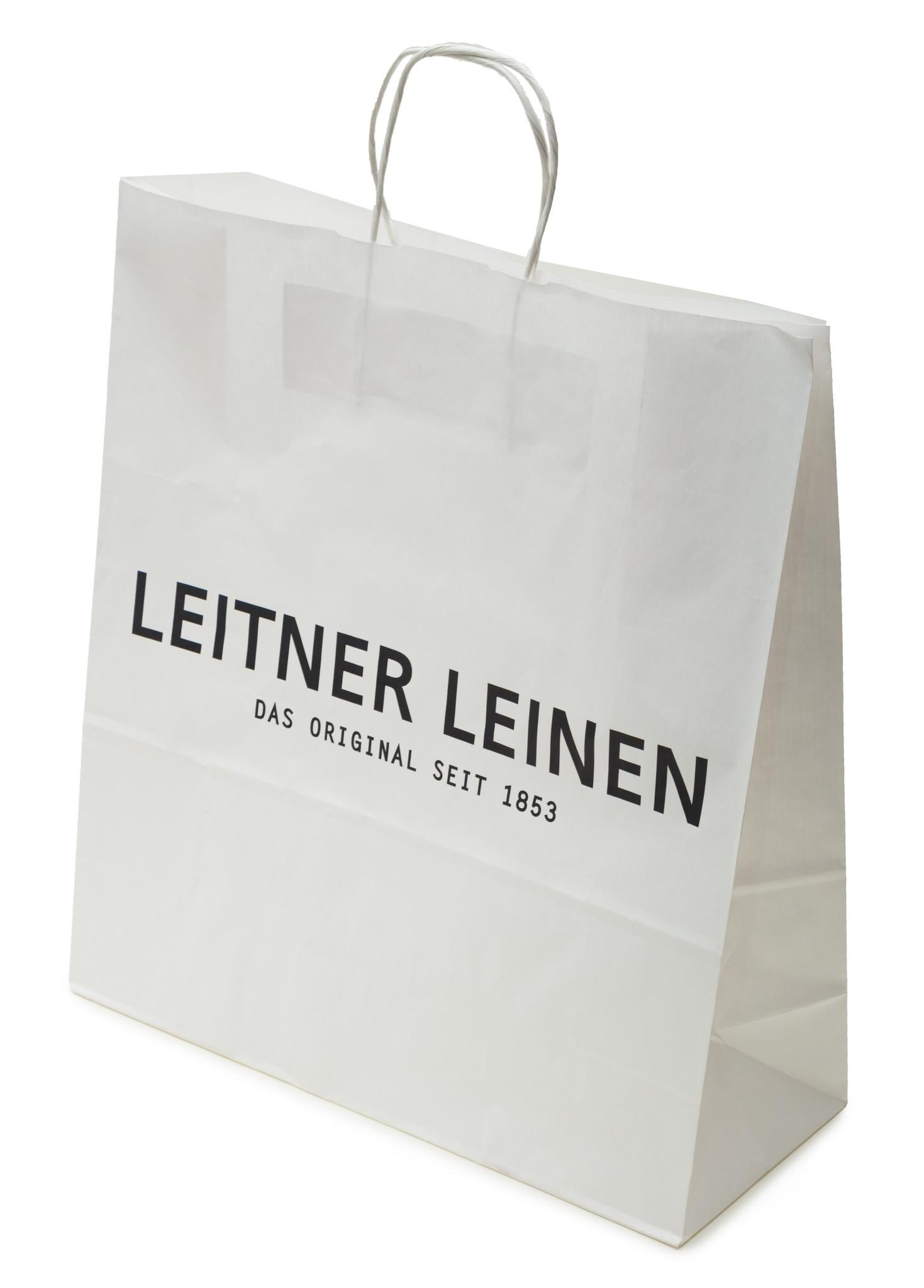 Хранение Пакет 41х16х44 Leitner Bag белый LEI_BAG_3.jpg