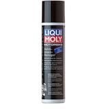 Liqui Moly Motorbike Helm-Innen-Reiniger - Очиститель мотошлемов