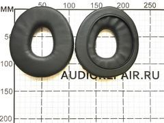 Амбушюры Sony MDR-CD750, MDR-CD850