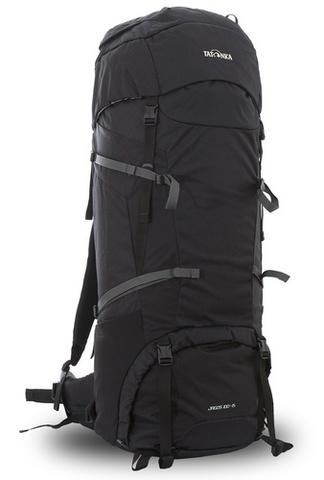 рюкзак туристический Tatonka Jagos 100+15