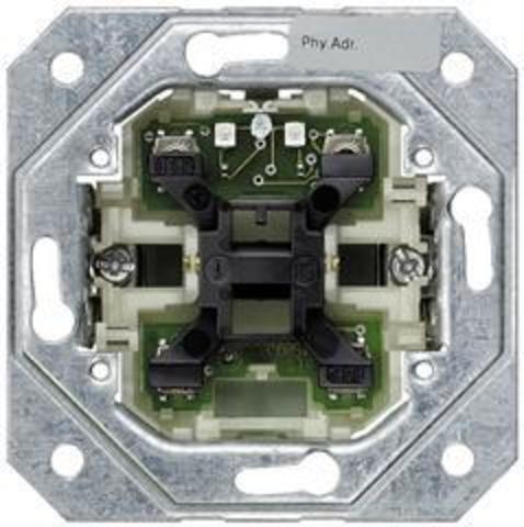 Siemens UP116/21