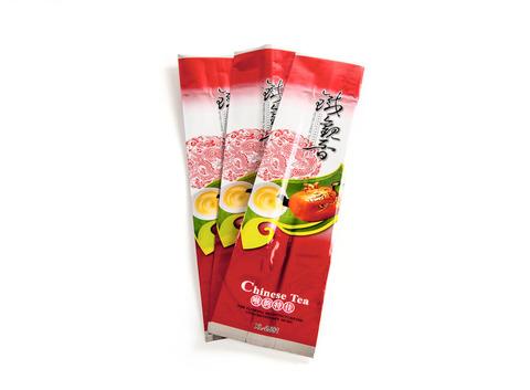 Пакет полипропилленовый 250 г (1 упаковка 100шт). Интернет магазин чая