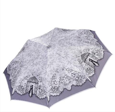 Зонт FABRETTI L-17119-6