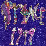 Prince / 1999 (2LP)