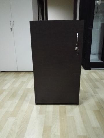 Корпус Гроубокса Growbox 90х45х45